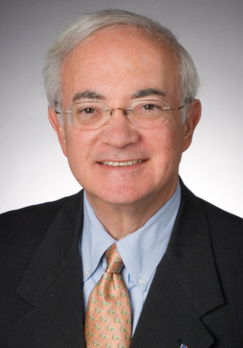 Alvin L. Zimmerman, Mediator & Arbitrator, Houston, Texas.