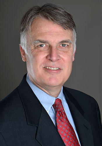 David G. Matthiesen, Mediator, Houston, Texas.