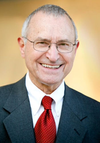 John A. Chalk Sr., Mediator & Arbitrator, Fort Worth, Texas.