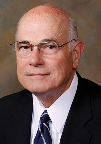 John W. Hughes, Mediator & Arbitrator, Fort Worth, Texas.