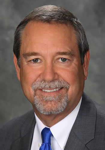 John R. Mercy, Mediator, Texarkana, Texas.