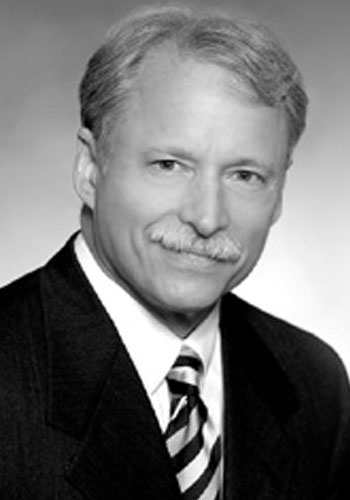 Louis P. Selig, Mediator, Houston, Texas.