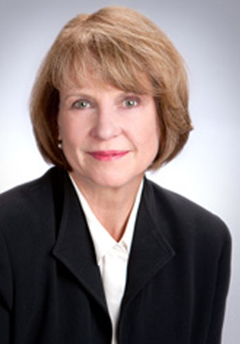 Nancy Huston, Mediator, Houston, Texas.