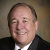 William H. Lemons, Mediator, Tyler, Texas.
